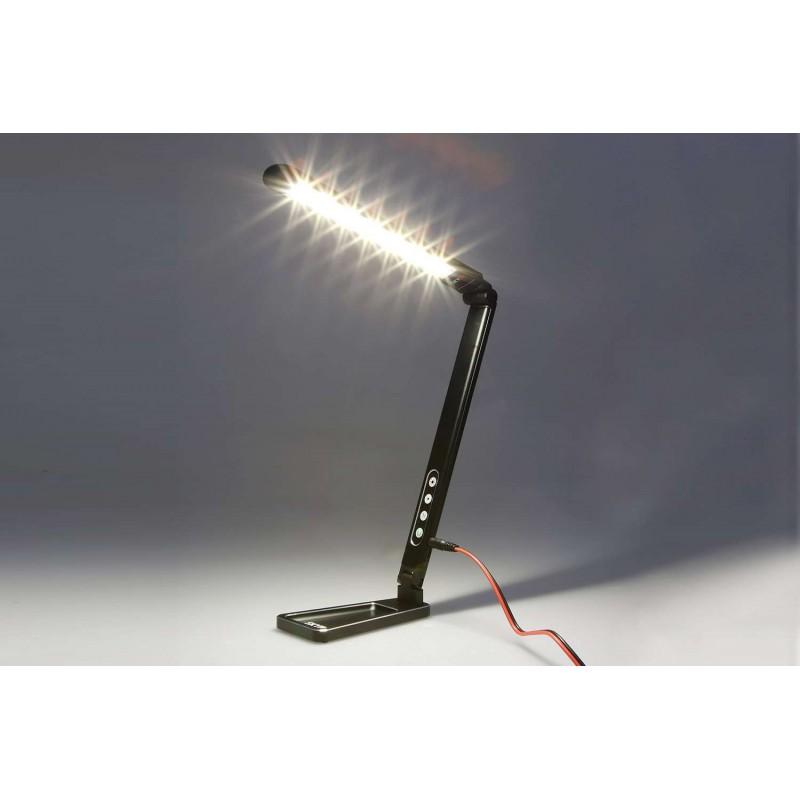 Лампа настольная SkyRC Led Pit SK-600089