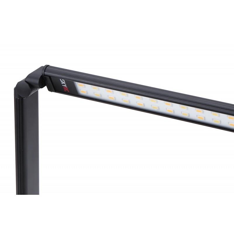 Лампа настільна SkyRC Led Pit SK-600089