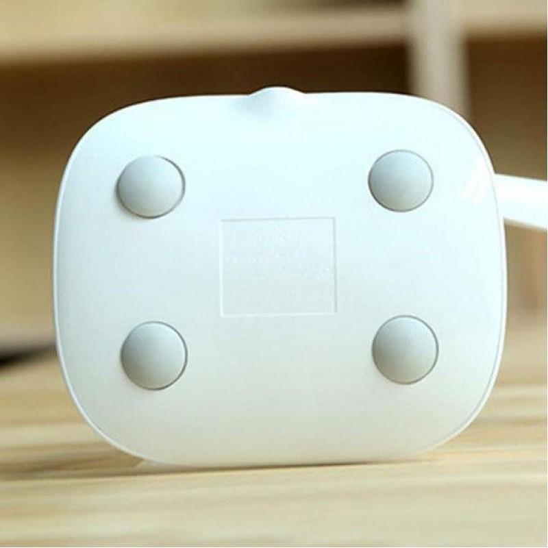 Лампа REMAX Milk LED Eye-protecting Lamp (Table) White