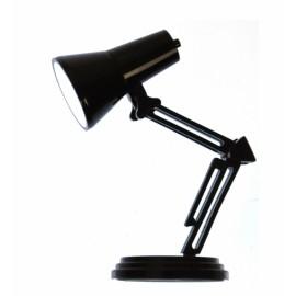 Міні-лампа для читання книг з кріпленням