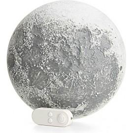 Светильник Луна на стену Moonlight