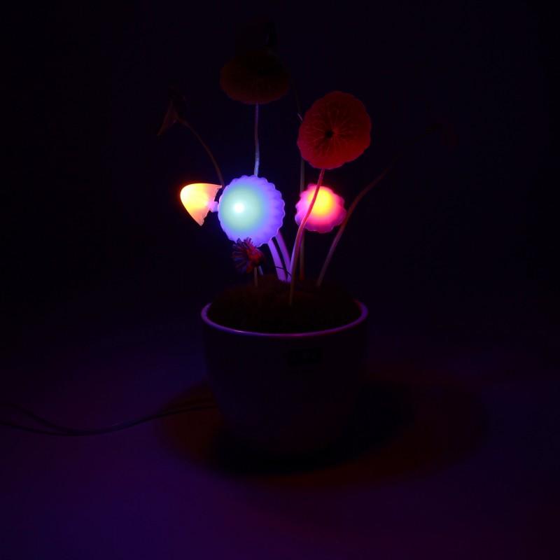 Светильник Ночник Avatar