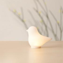 Смарт-лампа Emoi H0040 Bird LaCG
