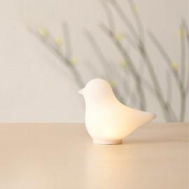 Смарт-лампа emoi H0040 Bird Lamp