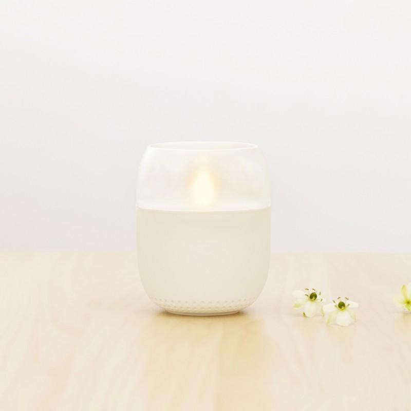 Смарт-Лампа emoi H0042 Smart Lamp Speaker