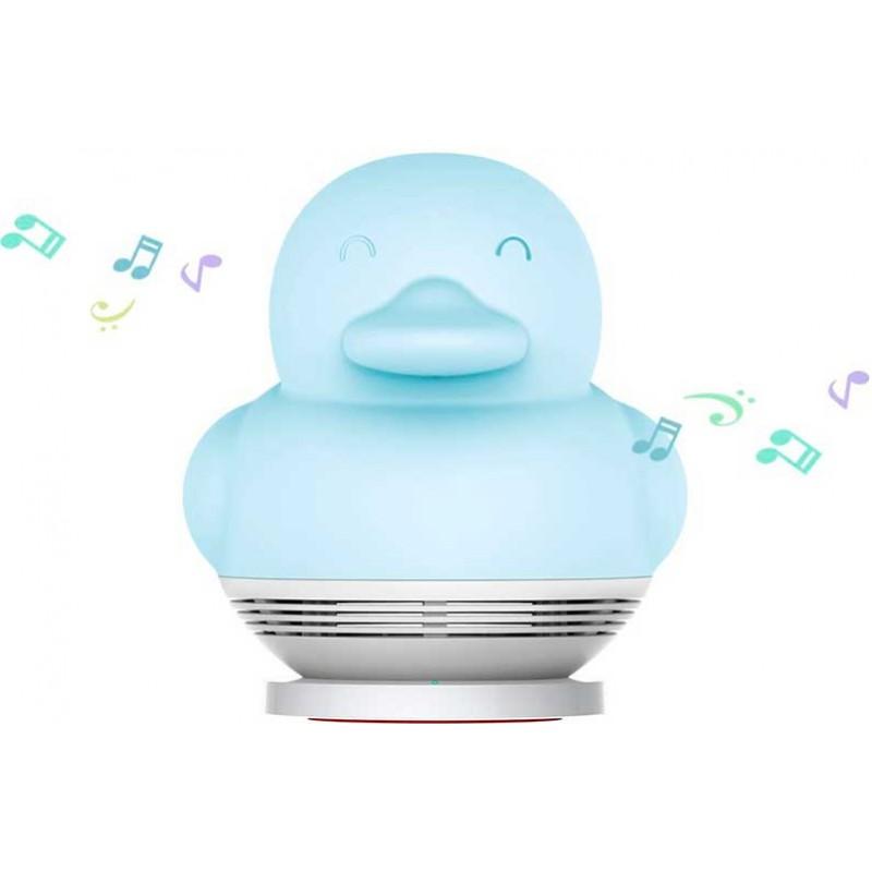 Смарт-лампа MiPow PLAYBULB Zoocoro Duck White