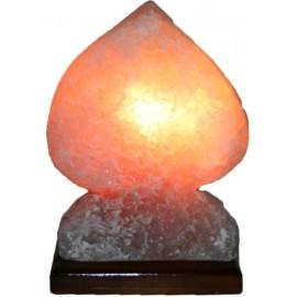 Соляная лампа ДАМА