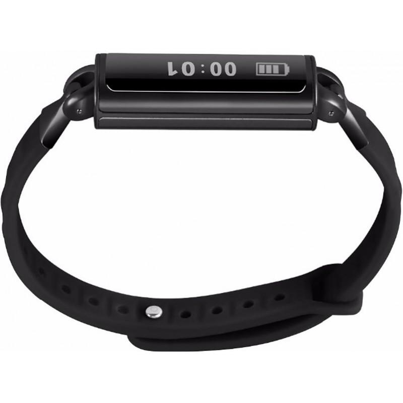 Фитнес-браслет UWatch DB02 Black