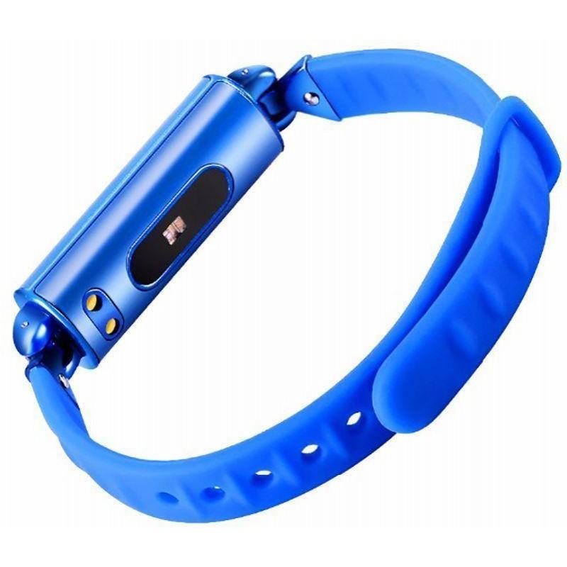 Фитнес-браслет UWatch DB02 Blue