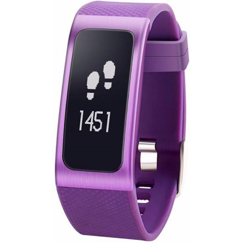 Фитнес-браслет UWatch DB04 Purple