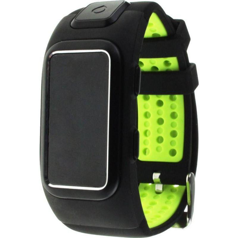 Фитнес-браслет UWatch DB10 Green