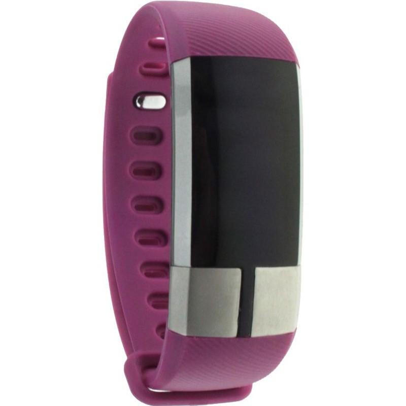 Фитнес-браслет UWatch G20 Purple