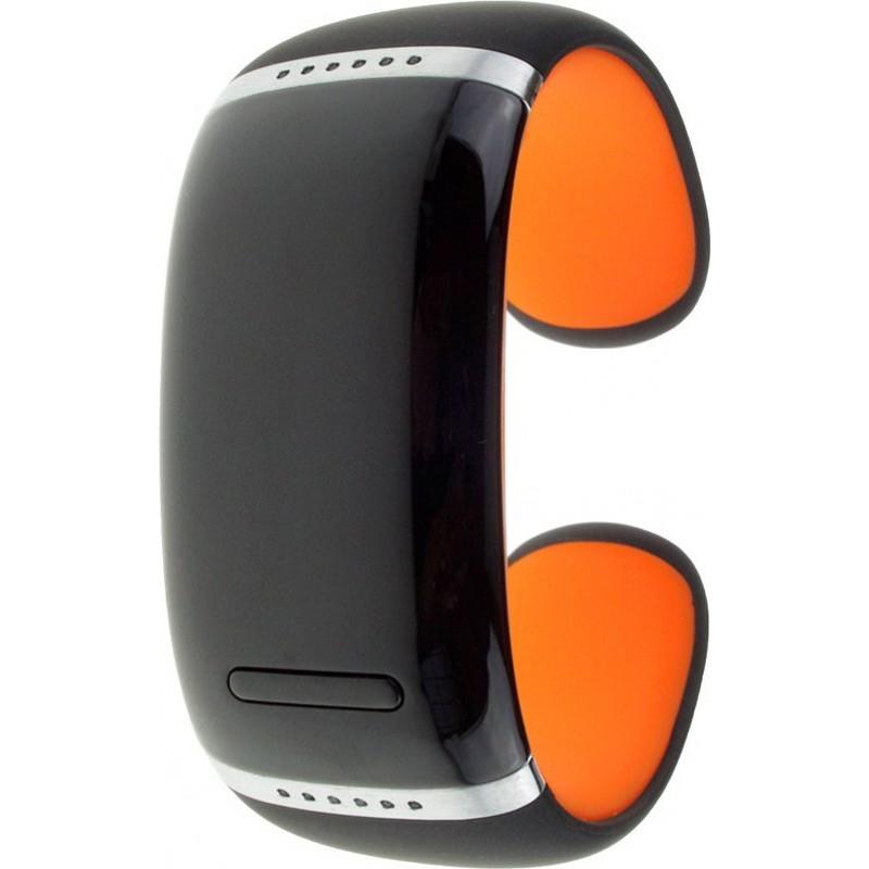 Фитнес-браслет UWatch L12S Orange