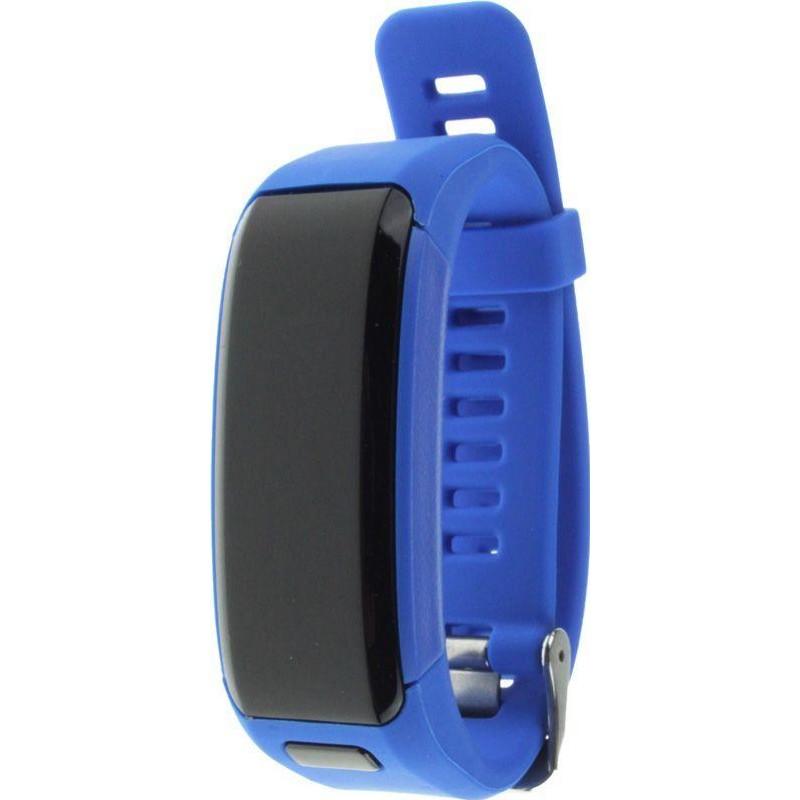 Фитнес-браслет UWatch XR01 Blue